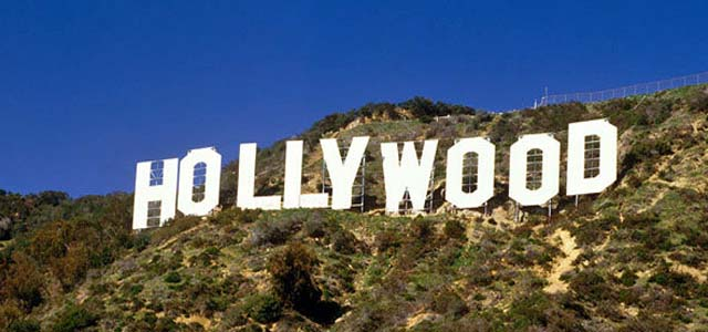 """Cinéma, industrie, idéologie, 1967-80: comment le «Nouvel Hollywood» asauvé l'ancien – Cédric <span class=""""caps"""">DONNAT</span>"""