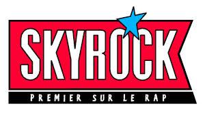 Skyrock et l'émergence du rap français – Olivia MAIRONIS