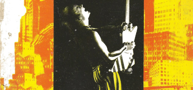 """Le rock – Chapitre 1: La montée du star-system dans la musique populaire – David <span class=""""caps"""">BUXTON</span>"""