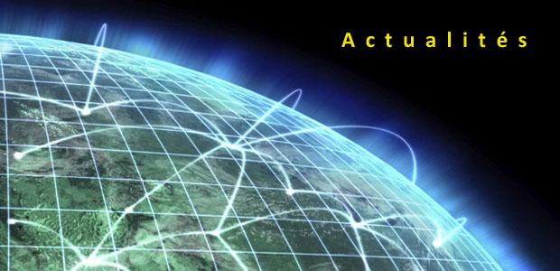 Actualités des industries culturelles et numériques #30, avril 2015