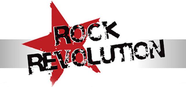 """Le Rock – chapitre 8: le rock et la politique – David <span class=""""caps"""">BUXTON</span>"""