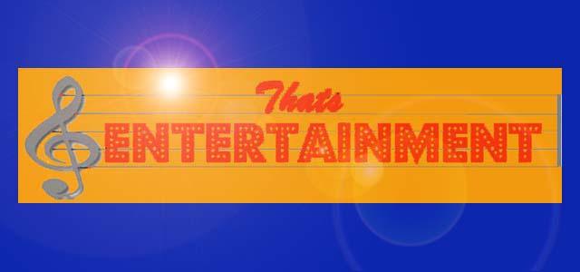"""Entertainment: instrumentalisation esthétique de la réception – Marc<span class=""""caps"""">HIVER</span>"""