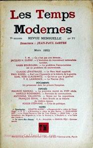 Temps_modernes_%2077_L66
