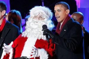 barack-obama-aurait-il-joue-au-pere-noel