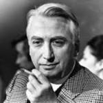 Roland Barthes (1915-80)
