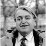 Christian Metz (1931-93)