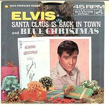 220px-Santa_Claus_is_Back_45_single_RCA