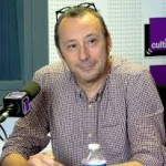 Pierre Sérisier