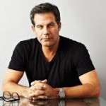 Richard Florida (1957-)