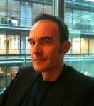 Jean-Christophe Féraud
