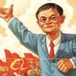 Jack Ma (Alibaba)
