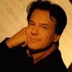 Lorenzo Ferrero (1951-)