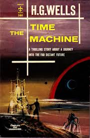 time machine2