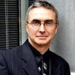 Marc Gobé (1946-2013)