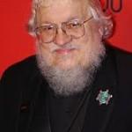 George R. R. Martin (1948-)
