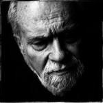 Arthur Danto (1944-2013)