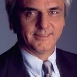 Jean-Marie Dru (1947-)