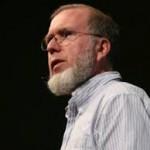 Kevin Kelly (1952-)