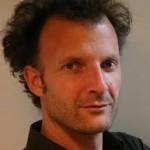Stephan Bourdoiseau