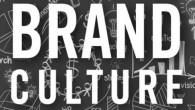 """La généalogie de la """"brand culture"""" permet de révéler l'important renouvellement des notions publicitaires. Certaines notions semblent répondre à la crise socio-économique actuelle. Elles permettent de défendre l'industrie publicitaire en difficulté, en la modernisant. Mais la création de ces notions ne semblent pas uniquement corrélées à un contexte de crise puisque la notion de """"brand image"""" a été élaborée en 1955, période prospère. Dans les deux cas, l'industrie publicitaire doit se justifier par rapport à l'économie et au capitalisme en général. Ces notions sont donc idéologiques, car cette situation peut à tout moment être remise en question."""