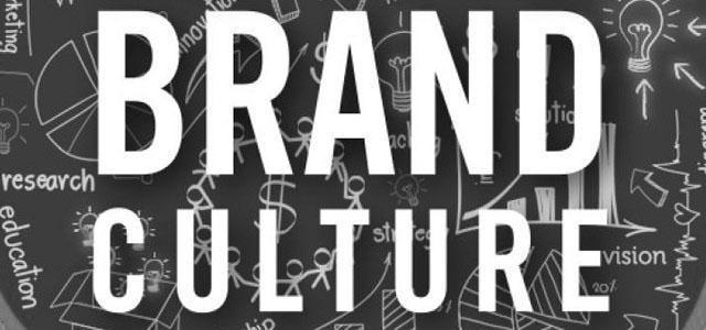 """Généalogie de la «brand culture» – Héloïse <span class=""""caps"""">MERARD</span>"""