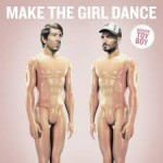 make the girl dance