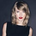 Taylor Swift (1989-)