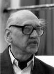 A. J. Greimas (1917-92)