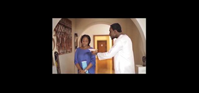 """L'image de la femme dans les films Nollywood – Kardiatou <span class=""""caps"""">DIALLO</span>"""