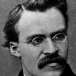 Nietzsche_Portraitjeune