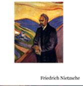 Nietzsche_couv