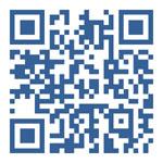 QR code Web-revue150x150