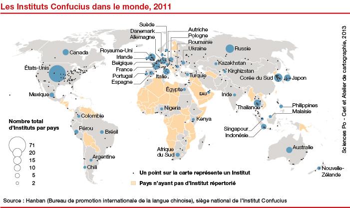 Instituts_Confucius_Monde-01