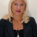 Dounia Bouzar (1964-)