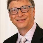 Bill Gates (1955-)