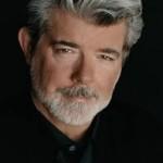 George Lucas (1944-)