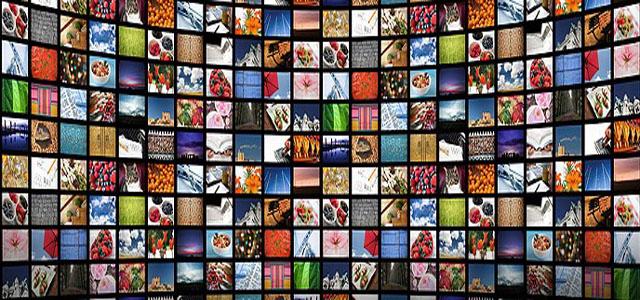 Petite vidéothèque numérique de la Web-revue