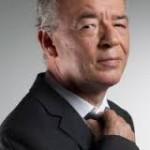 Alain Le Diberder (1955-)