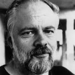 Philip K. Dick (1928-82)