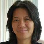 Ien Ang (1954-)