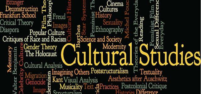 Les Cultural Studies – entretien avec Maxime Cervulle et Nelly Quemener