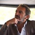 Thomas Anargyros