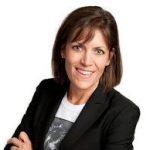 Wendy Clark
