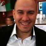 Florian Lafani