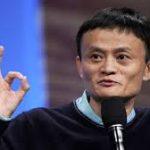 Jack Ma (1964-)