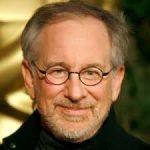 Steven Spielberg (1946-)
