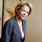Frédérique Bredin (1956-)