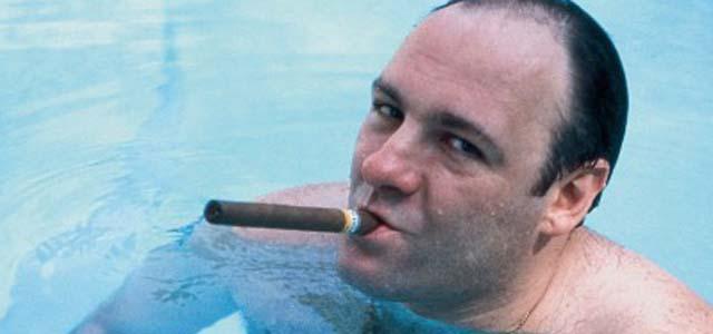 """La piscine, motif du désenchantement dans «Les Soprano» et «Le Plongeon» – Aymen <span class=""""caps"""">GHARBI</span>"""