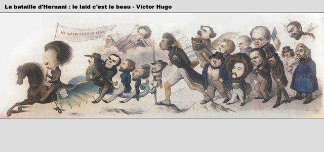 """<span class=""""dquo"""">«</span>Le Fabuleux Destin d'Amélie Poulain»: réconcilier art et industrie – Marc <span class=""""caps"""">HIVER</span>"""