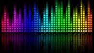 Tenter la définition précise de ce qu'est le design sonore n'est pas chose aisée, tant celui-ci touche à des domaines différents de l'audiovisuel, sans pour autant transparaître de manière évidente, à moins d'être un peu au fait des processus techniques utilisés pour sa mise en œuvre. Cet article s'appuie sur quelques exemples significatifs.